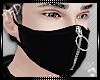 [TFD]Zipper Mask