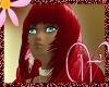 WF>Tokimi~Ruby Red