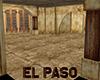 [M] EL PASO