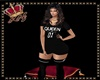 llKNZ*Queen 01
