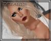 Karillen ash blonde