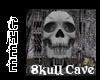 *Chee: Skull & Bones Cav
