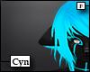 [Cyn] Electric Ears v2