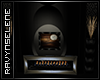 ~RS~FireplaceModern12