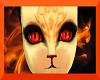 Khaleesi Eyes (M/F)