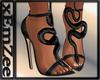 MZ - Ana Heels