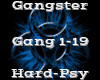 Gangster -HardPsy-