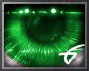 G! TPA Ezreal Eyes