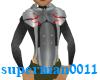 (F) robot top