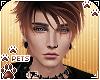 [Pets] Whiskey | Raven