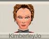 ST VOY Janeway Hair V2