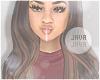 J | Dana rust