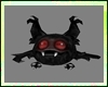 Halloween Bat Animated