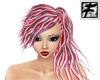 ~F~ RWB London 2 hair