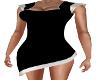 Yael Dress
