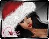 !iP Santa Hat