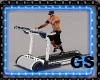 GYM TREADMILLS ANIMATED