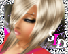 [SLD] Xenon Blond