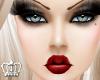 Sensualite Head XS Ltd.