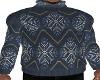 Jacob Ski Sweater