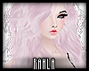 Rayn Hair V.2