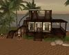 Paradise Beach Island