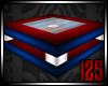 125!SpidermanTable |Ref.