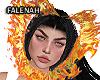 🔥 Rota Fire Head