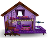 *AR* Doll House