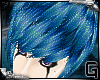 G|Connor:BlueHair