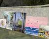 Peintures Montmartre
