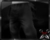 !SWH! ANBU: Pants reg