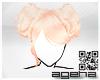 蝶|Onawa 桜 Sorbet