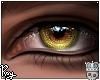 Pious Eyes - Hazel