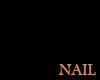 L.E c Nails