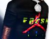 """Fresh Prince Bel Air"" T"