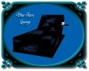 (G) Blue Rose Lounge