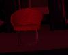 (TR)Kid chair 40%