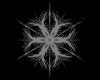 H* Snowflake 52