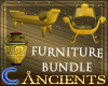 [*]Ancient Furniture