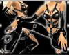 CdL BladeMaideN Suit/FL