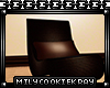 MCK Cream Chair