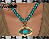 Native Style Necklace
