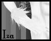 [iza] Pride fur 5
