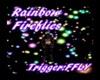 Rainbow Fireflies FFLY