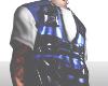 Vest Function