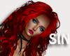 Sinsual Red