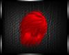 Fire Fox hair