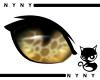 Gold Pharma Eyes