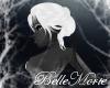 ~Mystic Albino Michelle